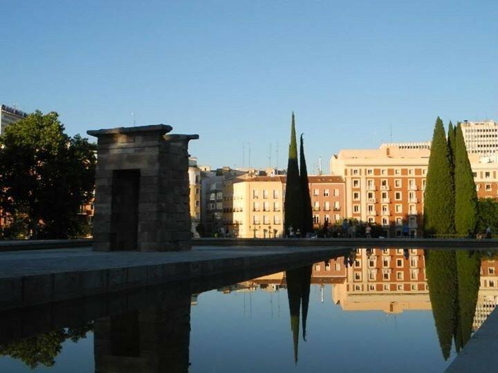 Мадрид1.jpg