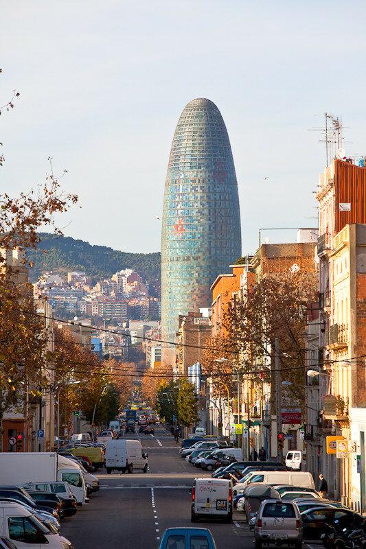 Барселона3.jpg