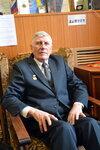 70 лет  Скрылю Олегу Алексеевичу
