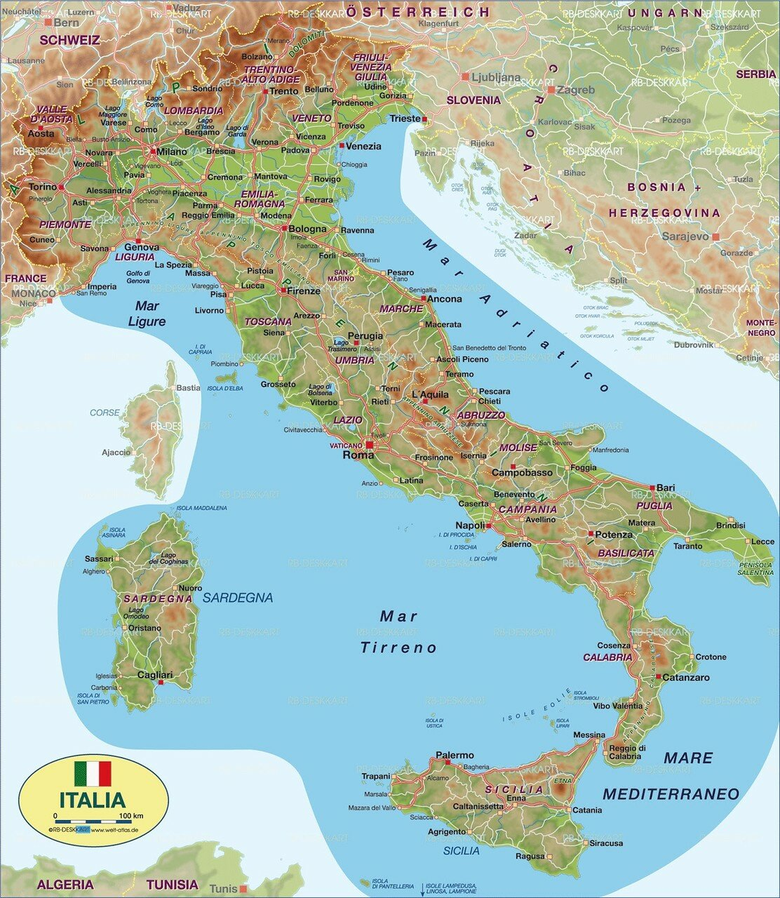 large_detailed_physical_map_of_italy_with_roads_and_cities_for_free.jpg