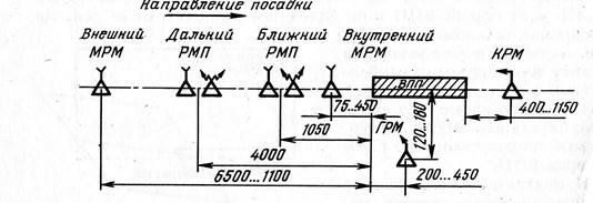 image107.jpg