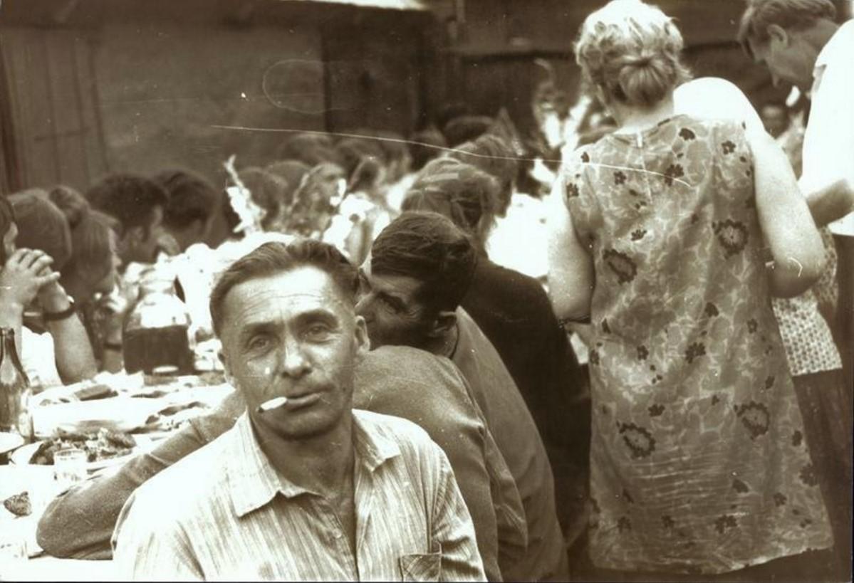 1957. ��������. ��������������