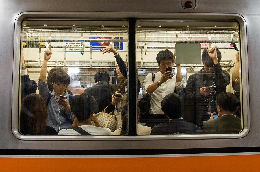 Ground-Tokyo-by-Skander-Khlif_Soty.Life_6.jpg