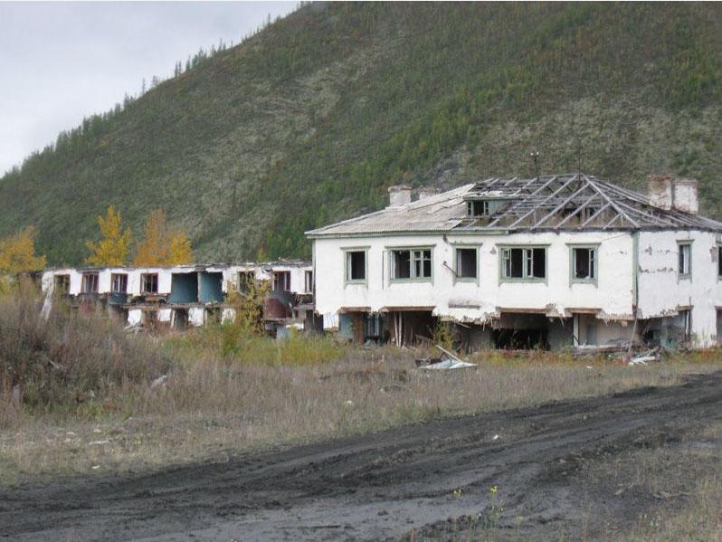 Поселок приморский абхазия фото нас красная