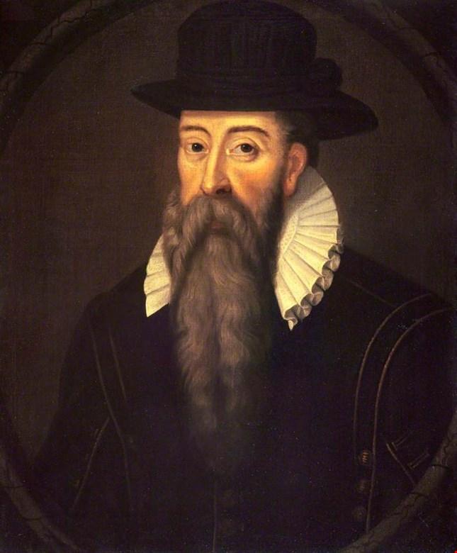 John-Erskine,-1st-Earl-of-Mar,-Regent-of-Scotland.jpg