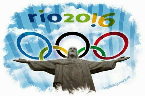Бельчанин Александр Шпак представит Молдову на Олимпийских играх в Рио