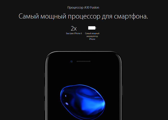 https://img-fotki.yandex.ru/get/112407/12807287.27/0_e4791_bcc00327_orig