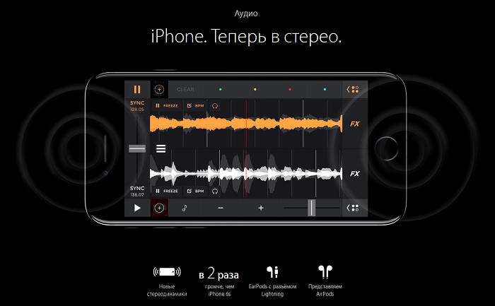 https://img-fotki.yandex.ru/get/112407/12807287.27/0_e4792_7be05ab7_orig