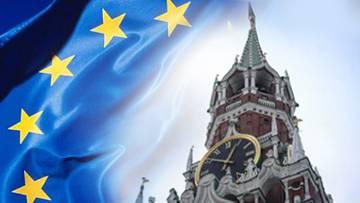 Отношения Евросоюза с Россией будет главной темой предстоящего саммита ЕС, - Туск