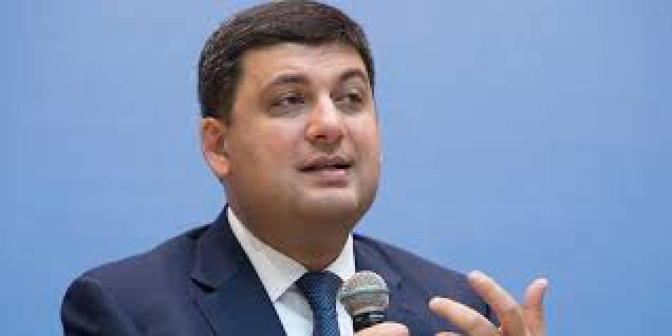 НАПК заявляет о начале полноценной работы по всем направлениям антикоррупционной деятельности с 15 августа, - Корчак
