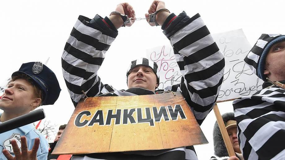 Новые санкции США связаны с конкретными требованиями к России, - посол Чалый