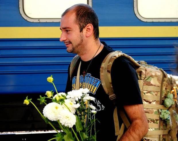 Американская украинка собирает сильную команду: Легендарный военный хирург будет работать в Министерстве здравоохранения