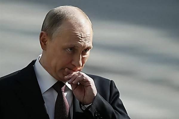 """""""Война не готовится за 15 минут. Войну готовят годами"""": Ответ тем, кто говорит, что во всем виноват Майдан (видео)"""