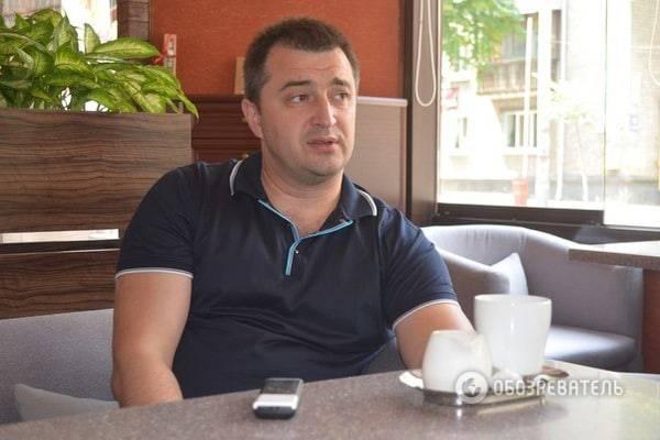 Дело прокурора сил АТО Кулика подходит к логическому завершению, - Холодницкий