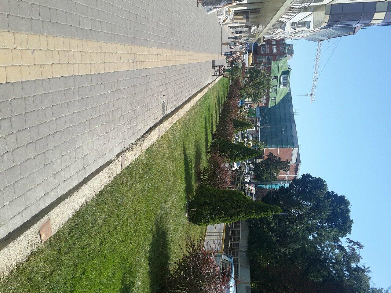 Пешие и велопрогулки по Краснодару - ищу компаньонов - Страница 6 0_82933_36de5c8a_XXXL