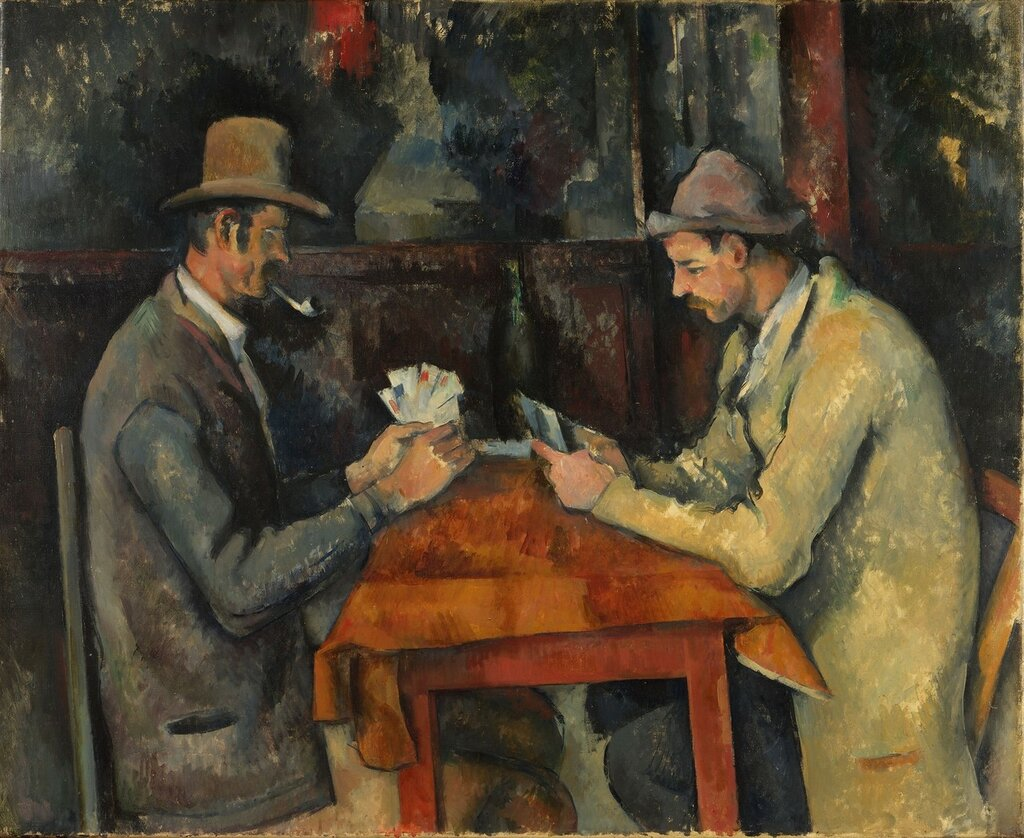 The Card Players, 1892-95.jpg