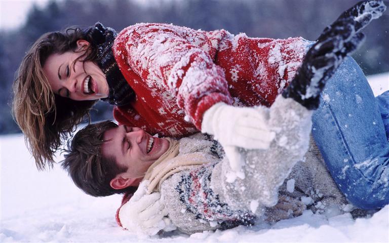 зима-любовь-11.jpg