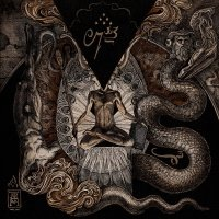 Inferno >  Gnosis Kardias (Of Transcension And Involution) (2017)