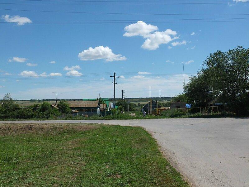 Хворостянка, Безенчук аэродром 019.JPG