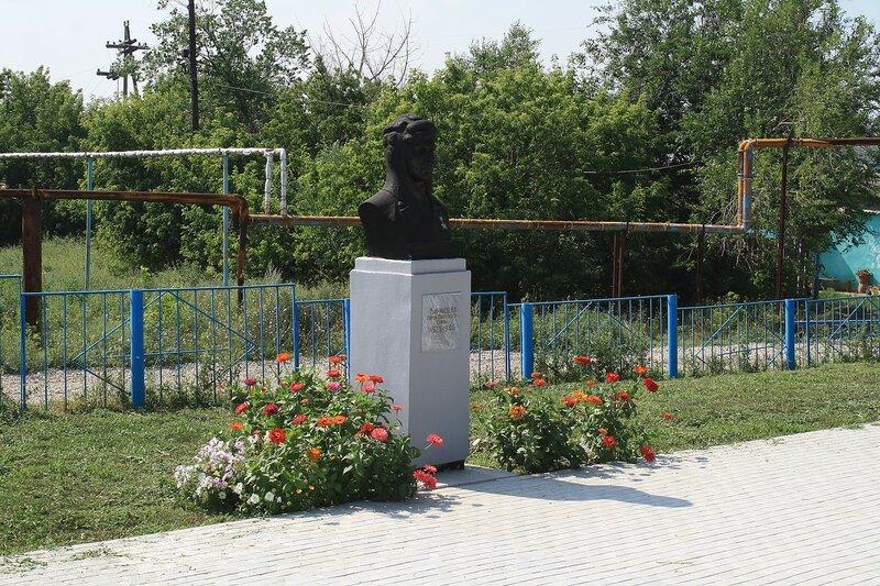 Алексеевка, Нефтегорск 074.JPG