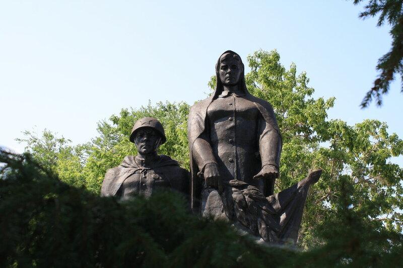 Алексеевка, Нефтегорск 109.JPG