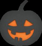 KAagard_Halloween_Jackolantern1.png