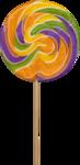 KAagard_Halloween_Lollipop.png