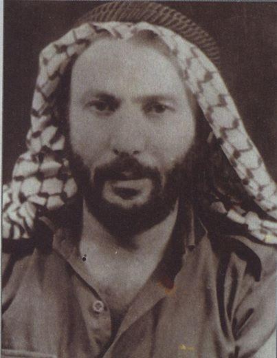 Wadie Haddad.jpg