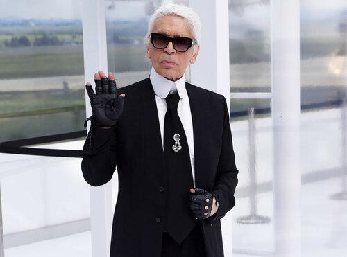 25 цитат о стиле и жизни от легендарных деятелей моды