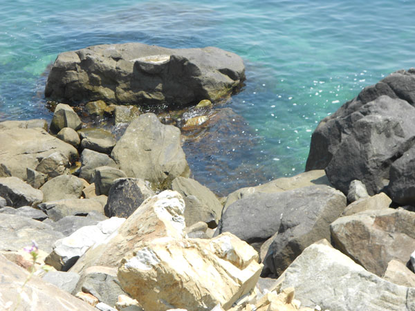 крым-пляж4.jpg