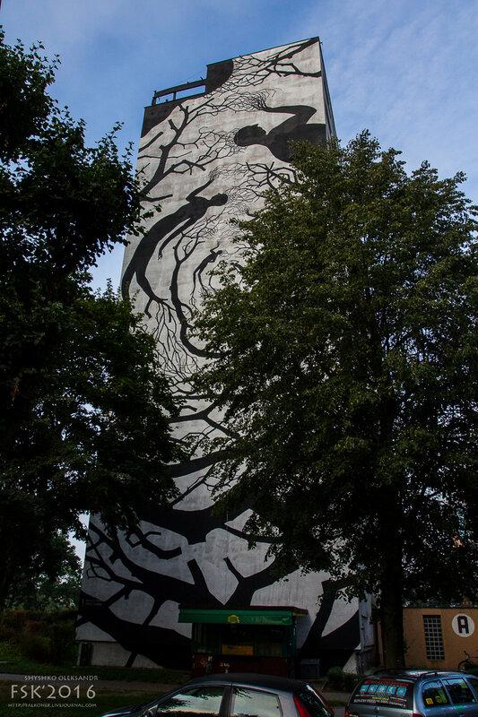 graffiti Gdansk-34.jpg
