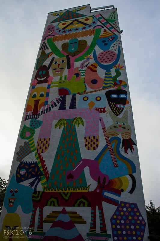 graffiti Gdansk-40.jpg