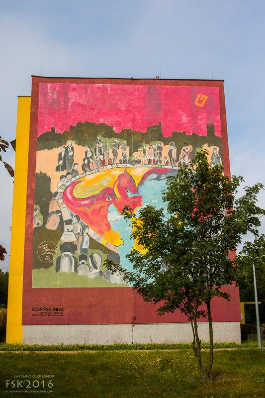 graffiti Gdansk-71.jpg