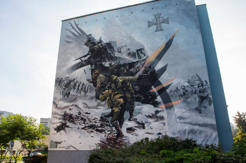graffiti Gdansk-87.jpg