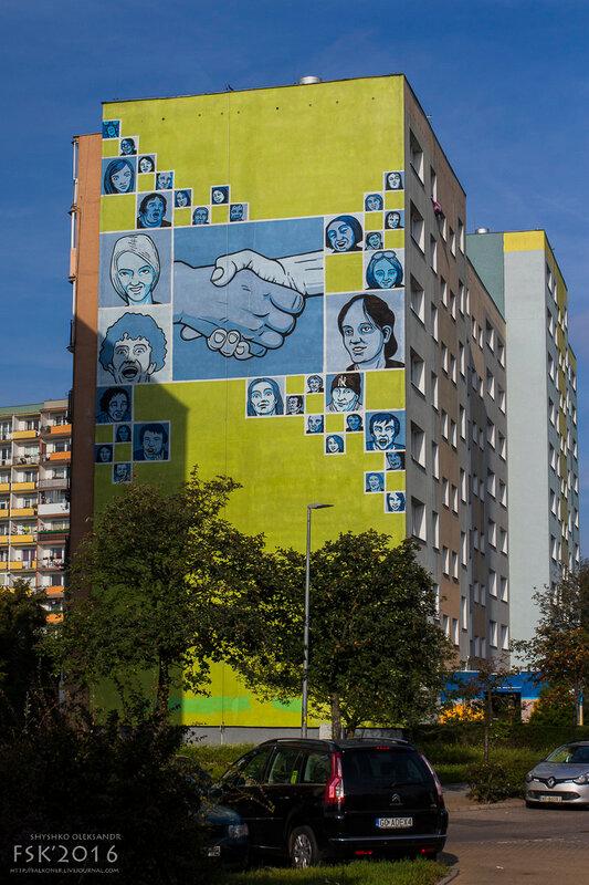 graffiti Gdansk-91.jpg