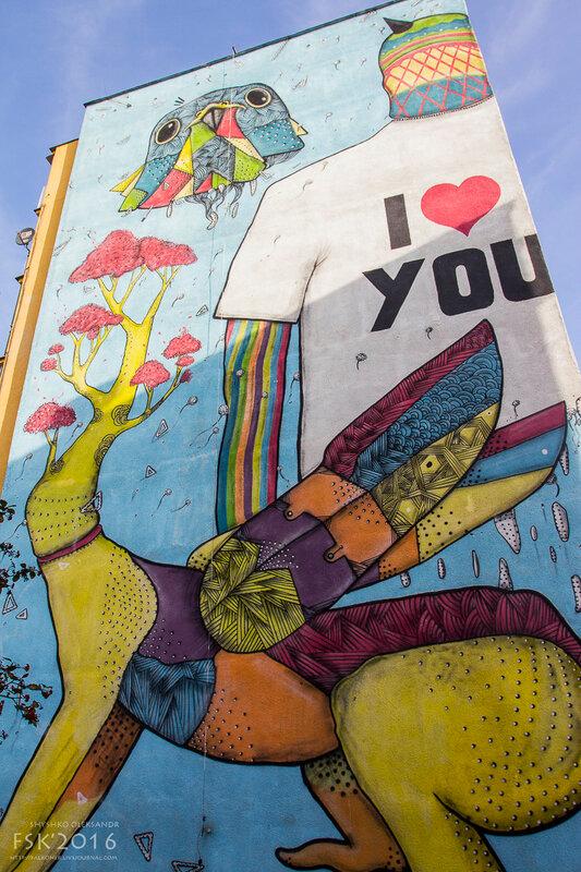graffiti Gdansk-94.jpg