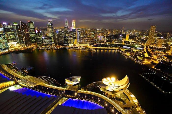 8. Китай Под Китаем в данном рейтинге подразумеваются КНР и Тайвань. Перечислять достижения, которым