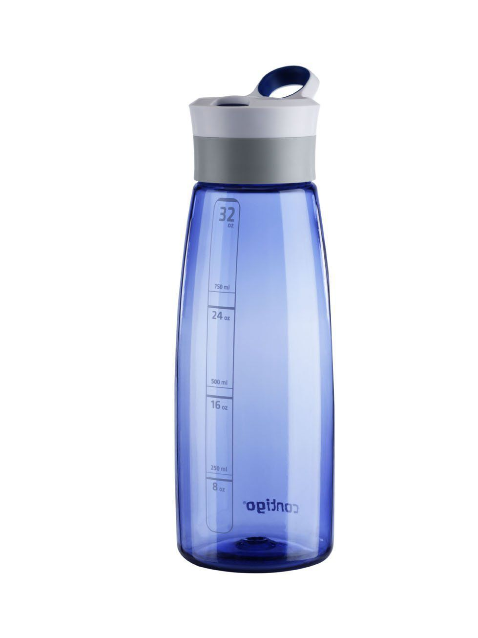 13. Бутылка для воды.