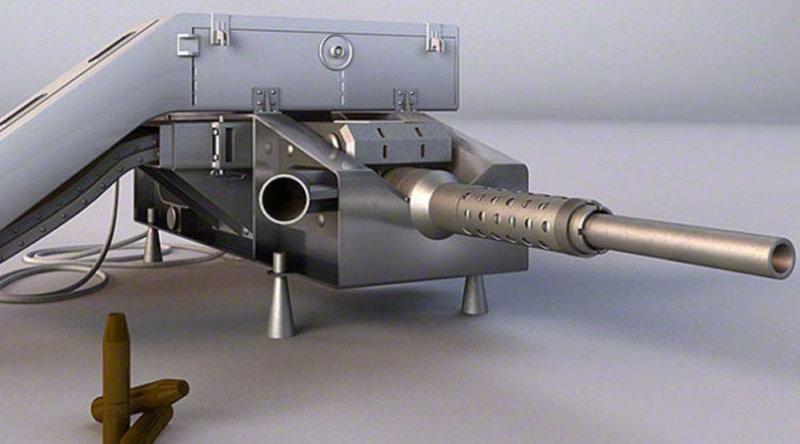 Страховка от нападения  Такому важному космическому аппарату требовалась защита. В СССР боялись,