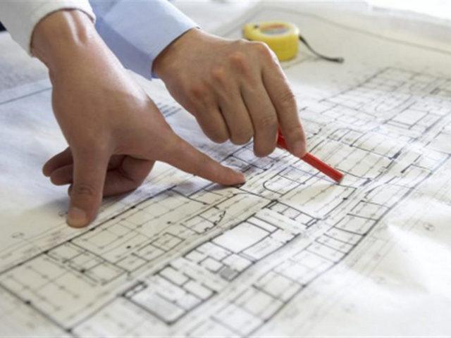 В столичных промзонах введено около 800 000 квадратных метров недвижимости