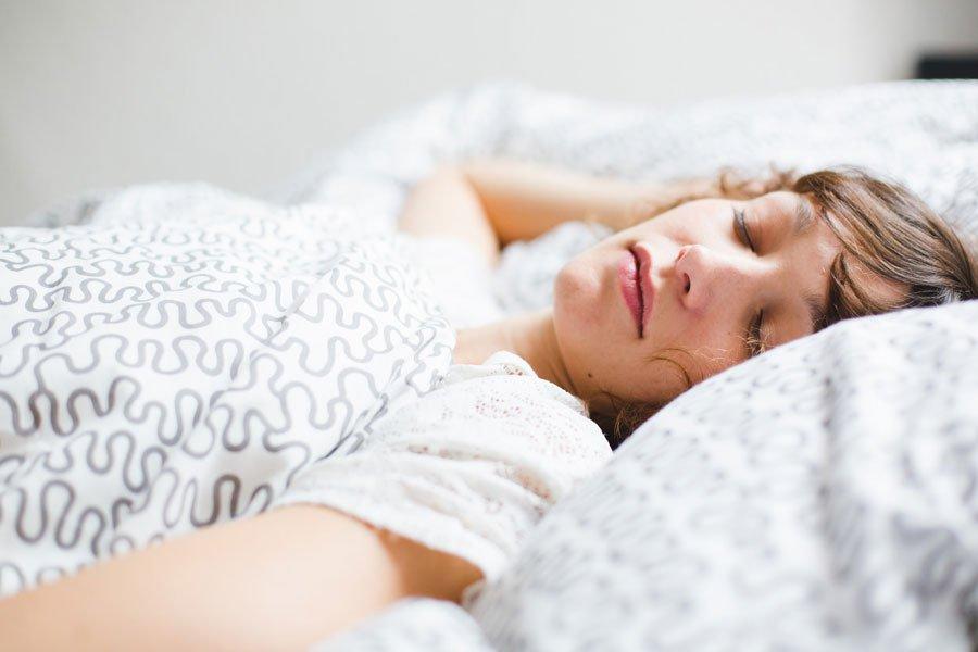 Дневной сон вполне может стать предпосылкой развития диабета— Ученые