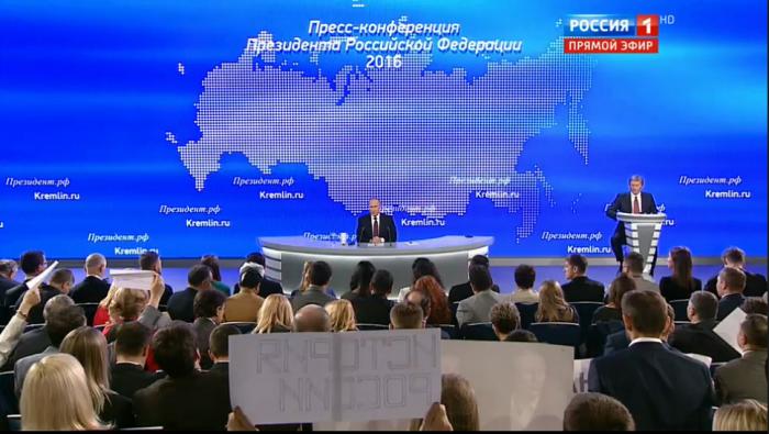 Путин: всевозможные новации впенсионной системе должны обсуждаться