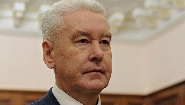 Секретарь Лужкова прокомментировал его госпитализацию