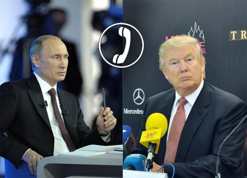Трамп проинформирован оситуации вАвдеевке— секретарь