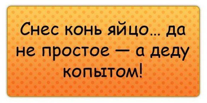1301436016_b657a09d631f.jpg