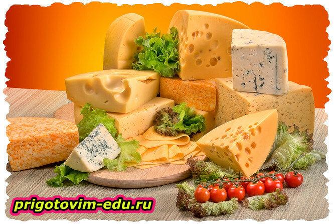 7 секретов сыровара