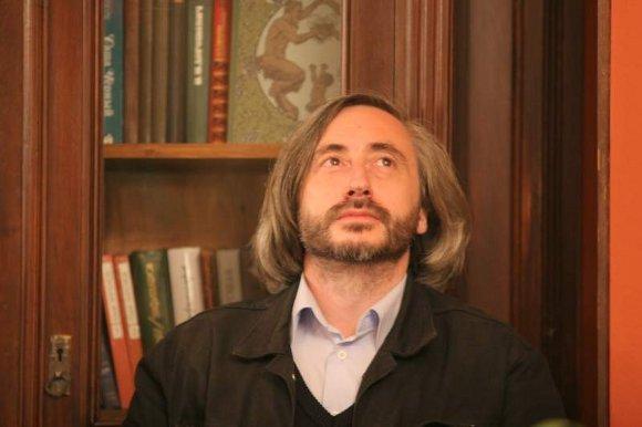 Анджей Иконников-Галицкий (4).JPG