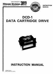 Техническая документация, описания, схемы, разное. Ч 1. - Страница 2 0_1588c9_dcf7eef0_orig