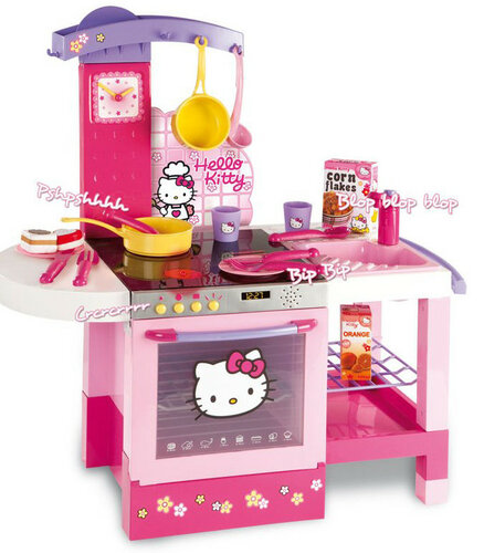 24010 Кухня игрушечная Hello Kitty.jpg