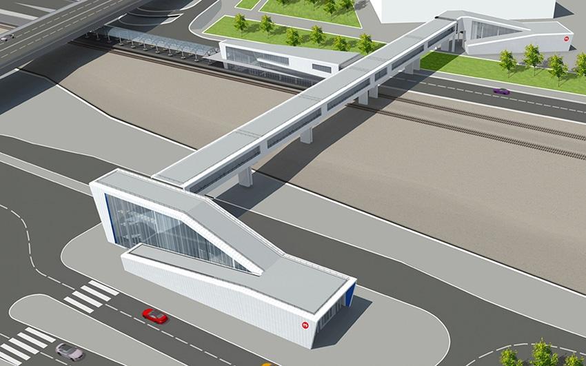 20160703_14-43-Москва пересадочная- как будут выглядеть станции МКЖД-pic92-ЗИЛ
